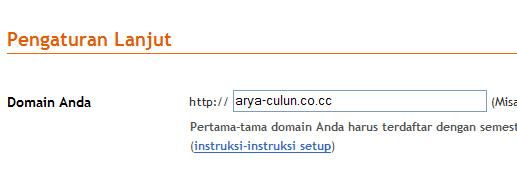 arya-9
