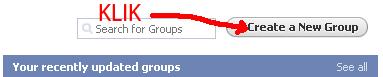 facebook group 1